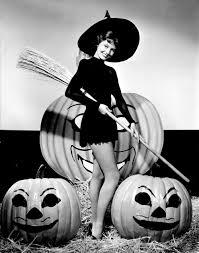 happy halloween vintage cyd charisse happy halloween cyd charisse pinterest