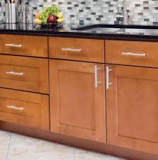 pictures of kitchen cabinet door handles home design ideas