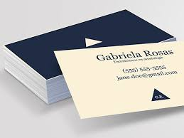 museum technician business card business cards the design