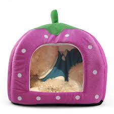 Are Igloo Dog Houses Warm Search On Aliexpress Com By Image