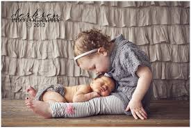 infant photo props infant photography prop ideas newborns bruises and bandaids