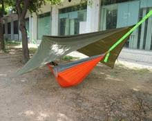 double hammock bed with canopy double hammock bed with canopy
