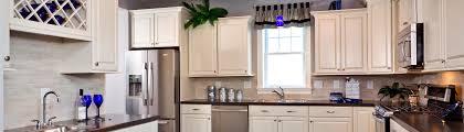 Jersey Proud Modular Homes & Design Center Point Pleasant NJ