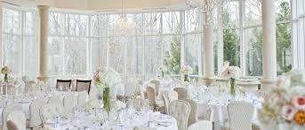 Wedding Venues In Houston Tx Wedding Venues In Houston Tx Ashton Gardens
