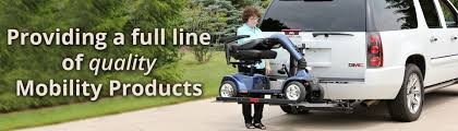 Used Stair Lifts For Sale by Wheelchair Equipment Ramps Lifts Hand Controls Wheelchair
