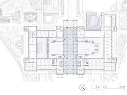 Rijksmuseum Floor Plan Rijksmuseum U2013 Zurück Und Vorwärts