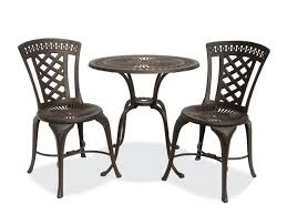 Aluminum Bistro Table And Chairs Ge Wi Bistro Set 4c Web Jpg