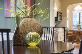home design staging group january 2014 home matters llc