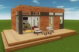 designing a tiny house this tool to design your own tiny house is way too fun grist
