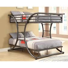 full over futon bunk beds roselawnlutheran