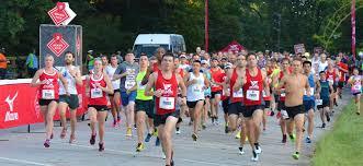 2017 680 the fan tailgate 5k atlanta track club