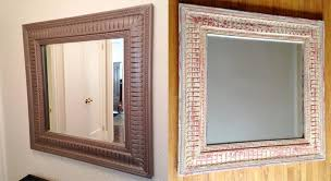cost for interior painting painting u2013 we paint ny