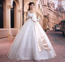 wedding dress suppliers 76 best wedding dresses images on wedding dressses