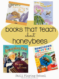 halloween books preschool children u0027s books about ants insects kindergarten and books