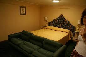 une chambre a rome vue de la chambre picture of park hotel blanc et noir rome