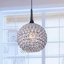 lustre pour chambre à coucher lustre moderne pour chambre a coucher lustre suspension blanc