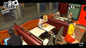 persona 5 answers guide to ace class quiz questions tests