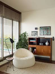 living room ideas floor lamps for your reading corner u2013 living