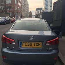 lexus parts liverpool lexus pco uber registered car for sale in newham london gumtree