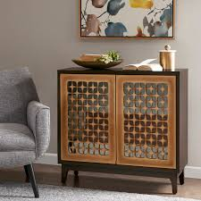 Fairway Home Decor by Madison Park Fairway 2 Door Cabinet Furniture Ideas Shelves And