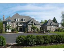 chadds ford real estate find your perfect home for sale