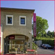 chambre d hotes carcassone chambre d hote carcassonne brillant chambres d hotes carcassonne pas
