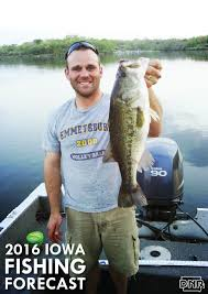 Iowa travel forecast images 2016 iowa fishing forecast top picks in every county dnr news jpg