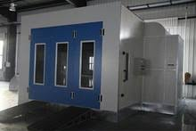 paint booths spray booths spray systems state shipping buy car spray booth and get free shipping on aliexpress