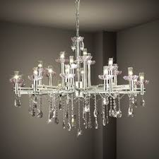 chandeliers for dining room contemporary lighting chandeliers for dining room contemporary wall sconce