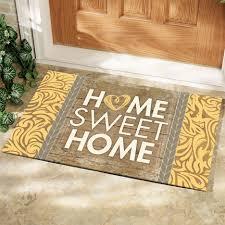 decorative floor mats home decor fresh decorative outdoor mats home design planning