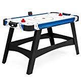harvil air hockey table harvil tabletop air hockey table 40 inch best price