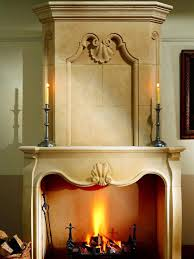 fair 50 fireplace candles decorating design of best 25 candle