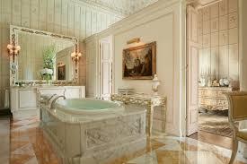 bathroom is a big deal u2013 lifestyle travel