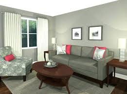 design your own living room online free design a living room online free dayri me