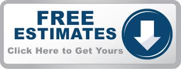 Free Estimates For Roofing by Seattle Roofing Contractor Bellevue Roof Installations Repair