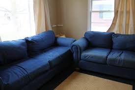 blue couch 20 best blue sofas stylish blue couch ideas hidden in