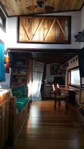 Tiny Home Colorado by 92 Best Tiny House Dream Images On Pinterest Tiny House Swoon