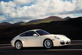 should i buy a used porsche 911 buying a used porsche 997 here s what you need to