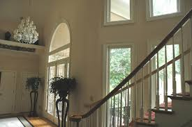 Banister Guard Home Depot Stainless Steel Stair Banisters Valiet Org And Railings Home Depot