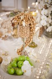 iranian sofreh aghd sofreh aghd almond badam sofreh aghd almonds wedding and