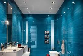 bathroom tiles teal interior design