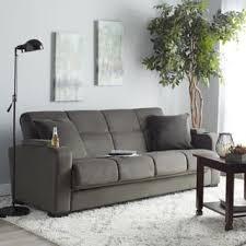 White Sleeper Sofa Sleeper Sofa Shop The Best Deals For Dec 2017 Overstock Com