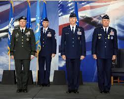 real u201d washington style military u2013 r u l y