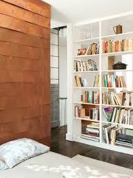 Bookshelf Room Divider Ideas Best 20 Bookshelf Room Divider Ideas On Pinterest Room Divider