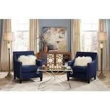 Blue Occasional Chair Design Ideas 51 Reasons Your Chair Choice Matters Living Rooms Navy And Room