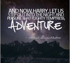 34 most inspirational harry potter quotes letterpile