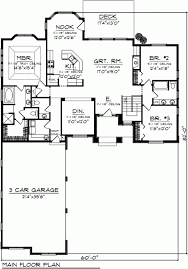 Florida Cracker Style House Plans Olde Florida Cracker Style House Plans House Style