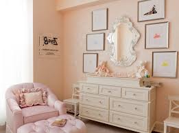 shabby chic decor for nursery wedding decor