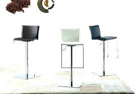 hauteur table cuisine bureau stunning hauteur bar cuisine table 8080 cotations bureau