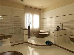 trends magazine home design ideas hot bathroom trends grand designs live image for blog idolza